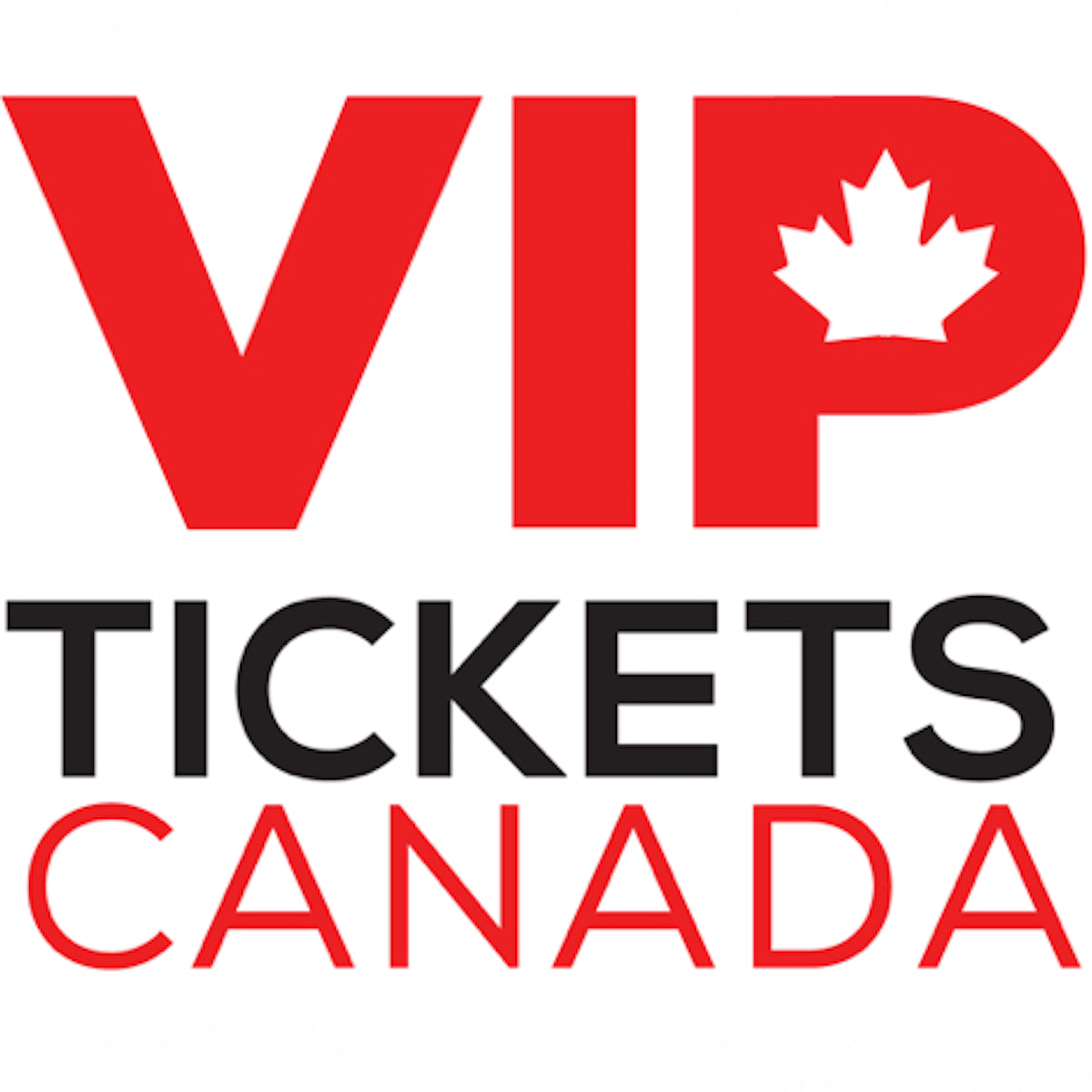 VIP Tickets Canada is your best source for Calgary Flames hockey tickets!