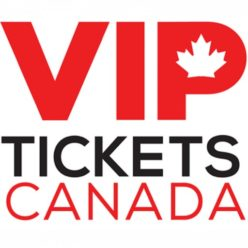 Ed Sheeran Tickets from VIP Tickets Canada
