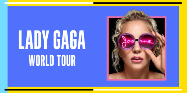 Concerts archives vip tickets canada blog lady gaga joanne world concert tour summer 2017 vip tickets canada vipticketscanada m4hsunfo