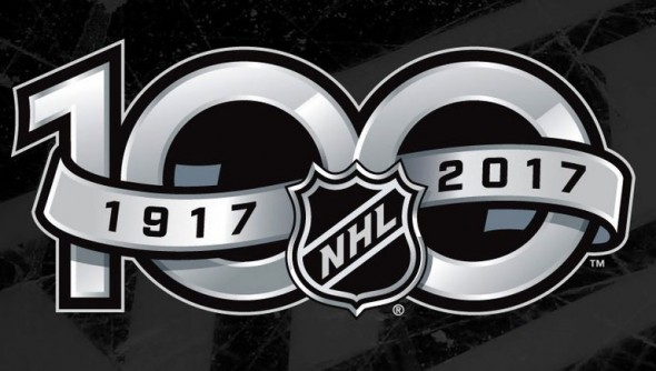 What To Expect (& Where To Buy Tickets) This NHL Hockey Season